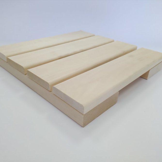 Решетка 0.3х0.3м